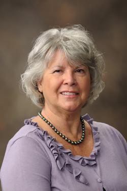 Susie Atkins : Founder