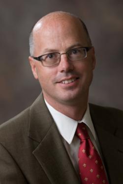 Todd Atkins : Director