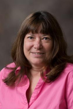 Carolyn Harden : Accounting