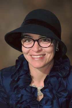 Selwa Nahimi : Architectural Designer