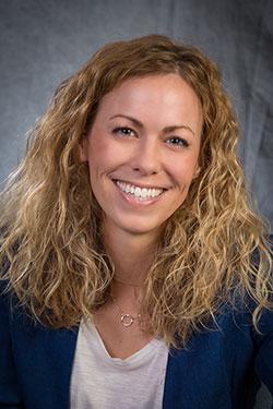 Carolyn Kelly : Controller